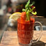 JWF Bloody Mary