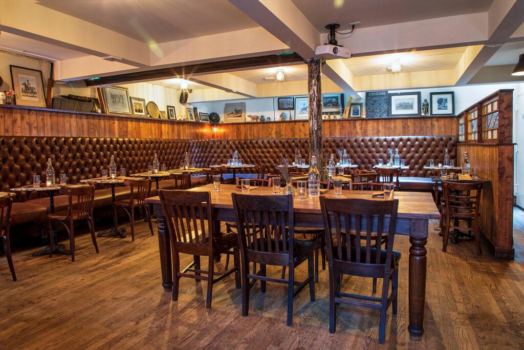 JWF-Main-Dining-Room-1