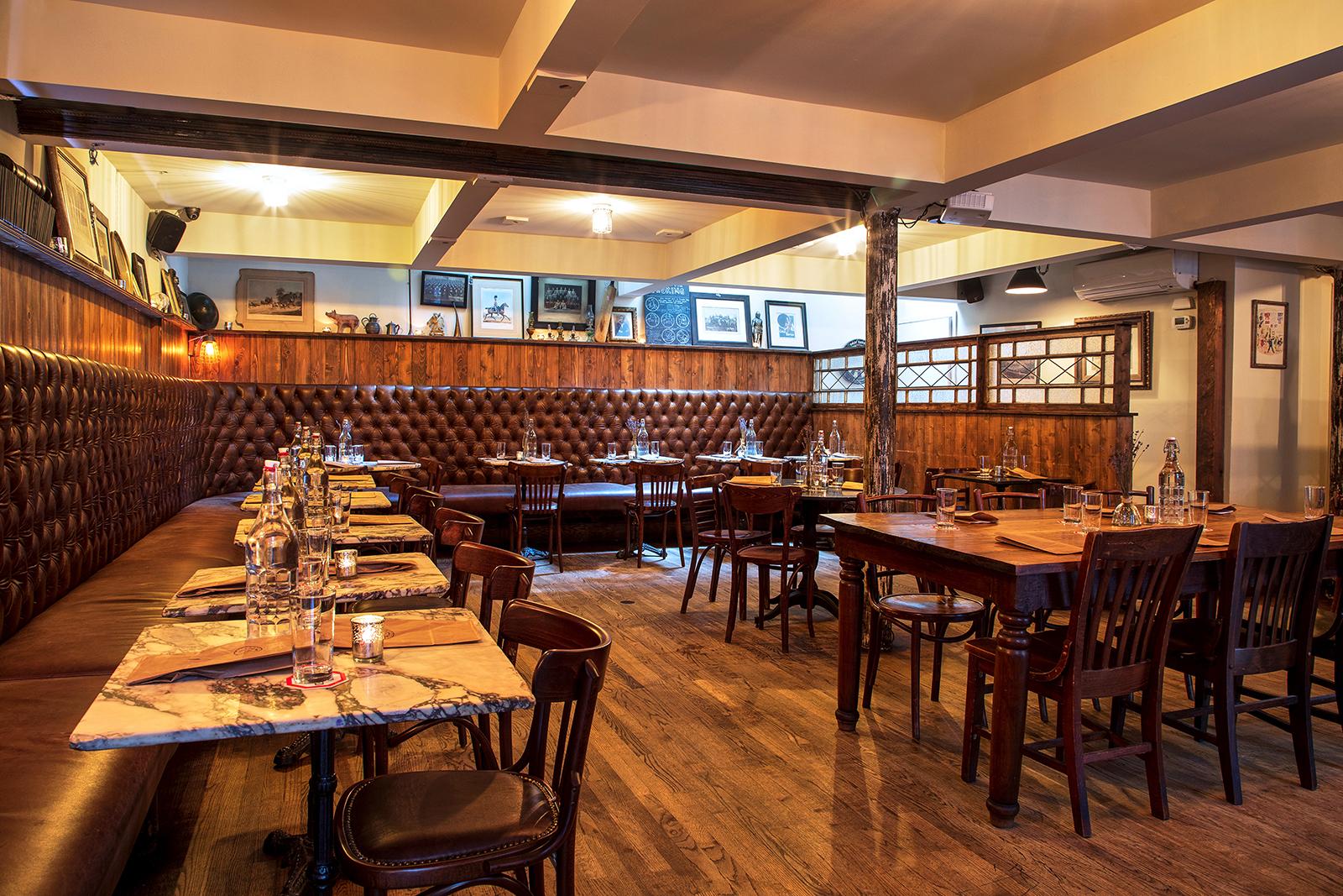 JWF Main Dining Room 2-Rev